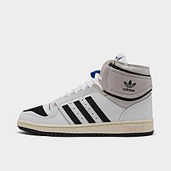 Men's adidas Originals Top Ten Casual Shoes