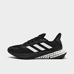 adidas 4DFWD Pulse Running Shoes