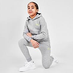 Kids' Rascal Essentials Logo Jogger Pants
