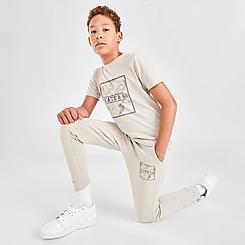 Rascal Delta Jogger Pants