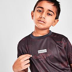 Boys' Rascal Rank T-Shirt