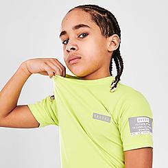 Boys' Rascal Pop Linea T-Shirt