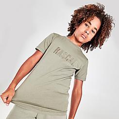 Boys' Rascal Gamma T-Shirt