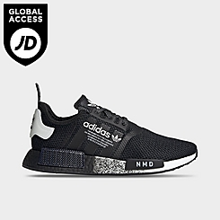 Men's adidas Originals NMD R1 Casual Shoes