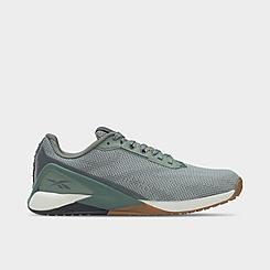 Men's Reebok Nano X1 Grit Men's Training Shoes