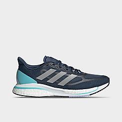 Women's adidas Supernova+ Running Shoes