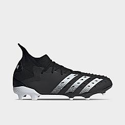 adidas Predator Freak.2 Firm Ground Soccer Cleats