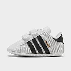 Boys' Baby Shoes Sizes 0-4 | JD Sports