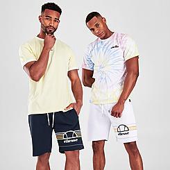 Men's Ellesse Aiutarmi Shorts