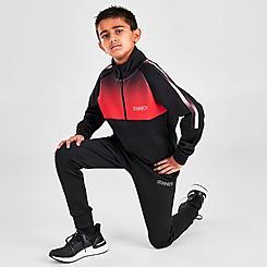 Boys' Sonneti Tokyo Track Suit