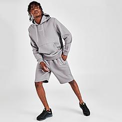 Men's Sonneti London Shorts