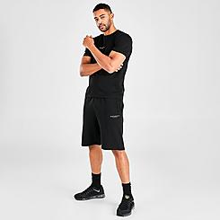 Men's Sonneti London Shorts