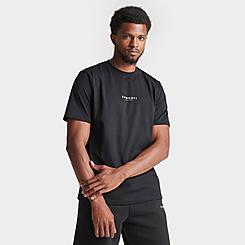 Men's Sonneti London T-Shirt