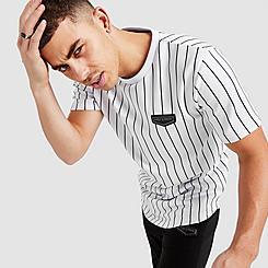 Men's Supply & Demand Flow T-Shirt