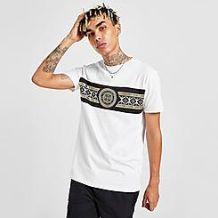 Men's Supply & Demand Diversity T-Shirt