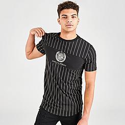 Men's Supply & Demand Formulation T-Shirt