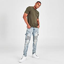 Men's Supply & Demand Resort Jeans