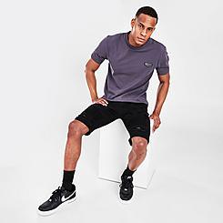 Men's Supply & Demand Denim Shorts