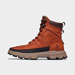 Men's Timberland GreenStride TLB Originals Ultra Waterproof Boots