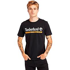 Men's Timberland Established 1973 T-Shirt