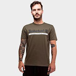 Men's Timberland Established 1973 T-Shirt