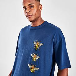 Men's Timberland x Bee Line T-Shirt
