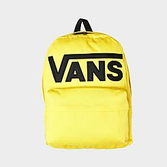 Vans Old Skool III Printed Tape Backpack