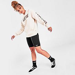 Women's Vans Flying V Leggings Shorts