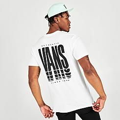 Men's Vans Reflect T-Shirt