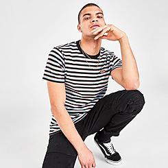 Men's Vans Multiplier Knit T-Shirt