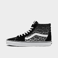 Vans Sk8-Hi Casual Shoes