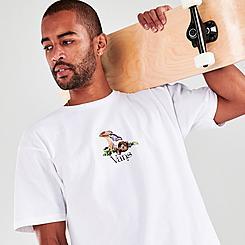 Men's Vans Still Life T-Shirt