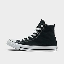 Women's Converse Chuck Taylor High Top Casual Shoes