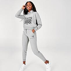 Women's Superdry Sport Jogger Pants